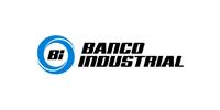 banco-industrial