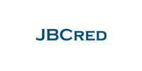 jbcred